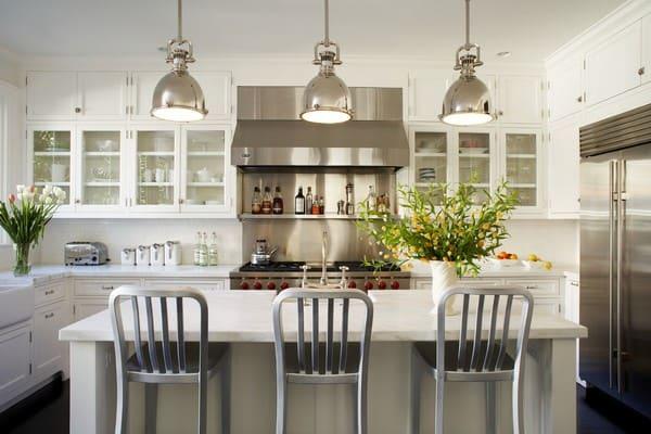 massucco warner kitchen island