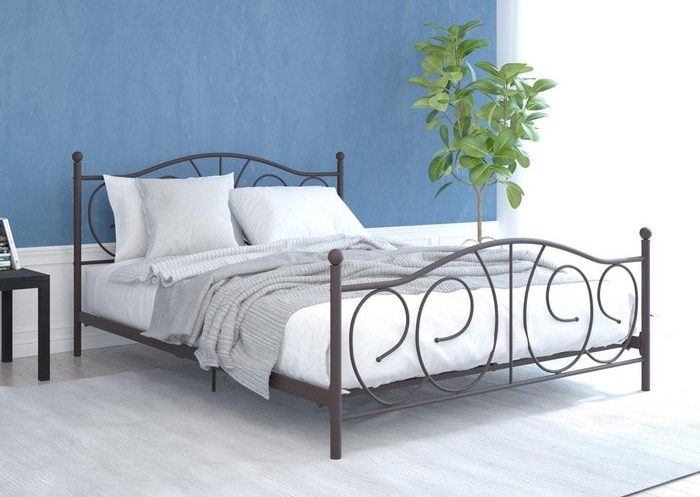 dhp-victoria-metal-king-size-bed-frame