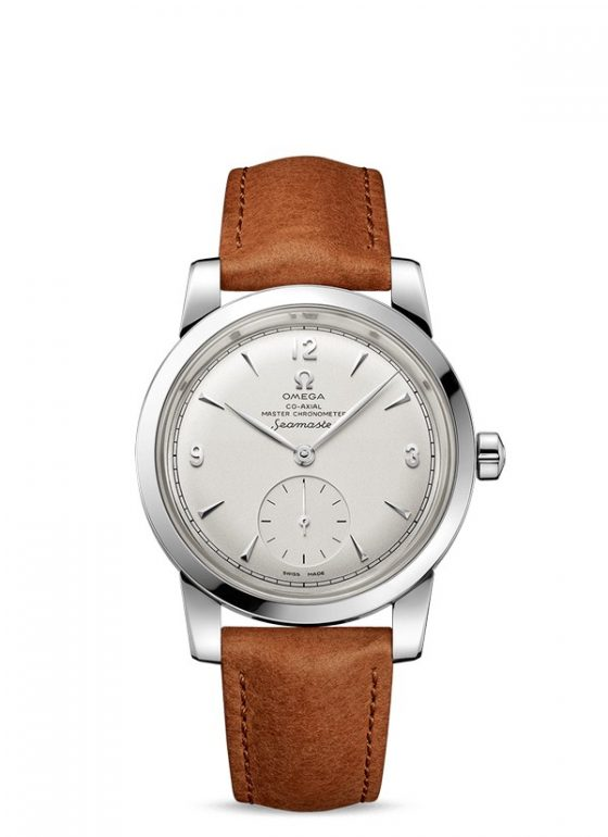 Seamaster Omega 2 watch