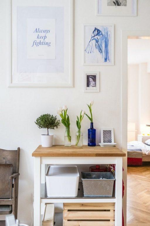artistic-minimalist-bedrooms