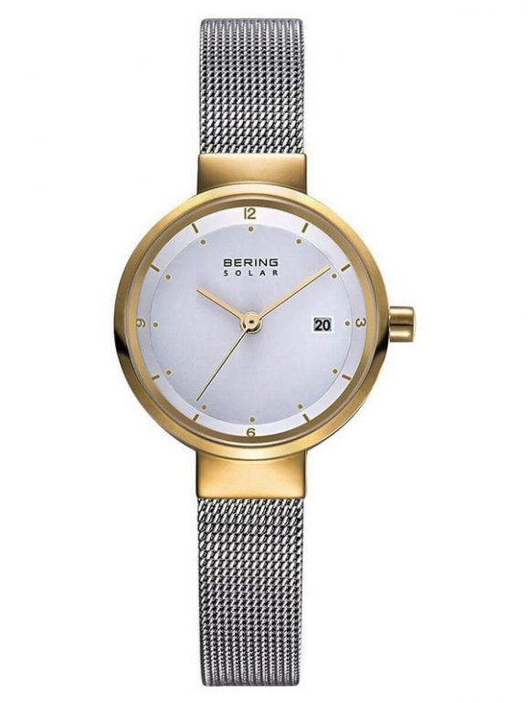 bering-time-womens-slim-watch-solar-collection