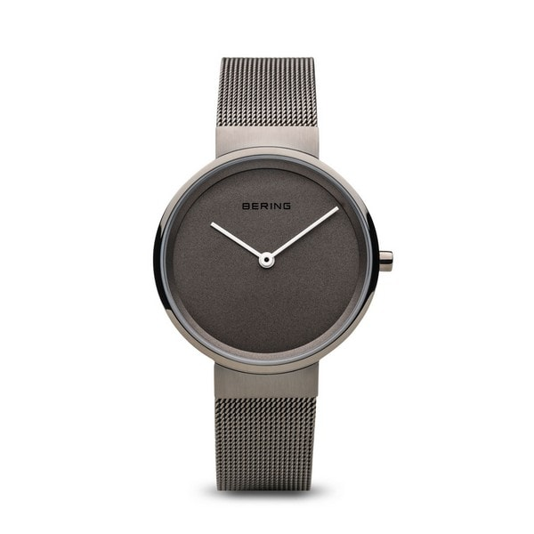 bering-womens-slim-watch-classic-collection