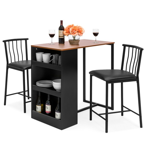 best-choice-products-dining-table-set-for-kitchen