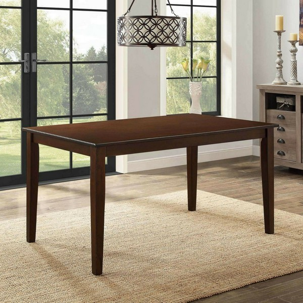 better-homes-&-gardens-bankston-dining-table