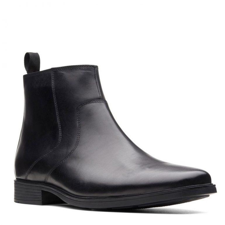 clarks-mens-tilden-zip-ii-waterproof-boot-ankle