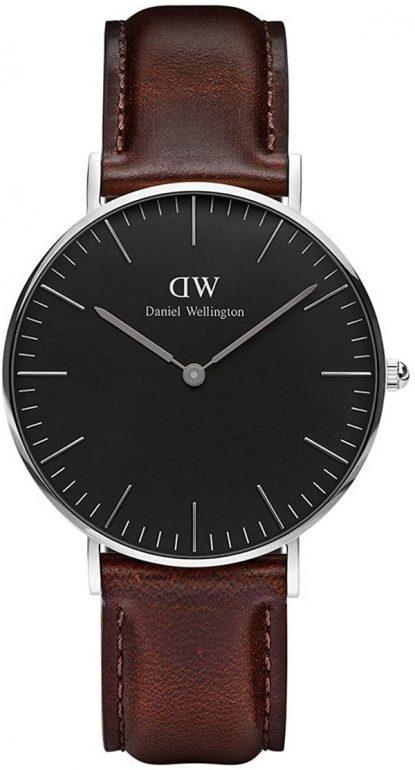 daniel-wellington-classic-bristol-watch
