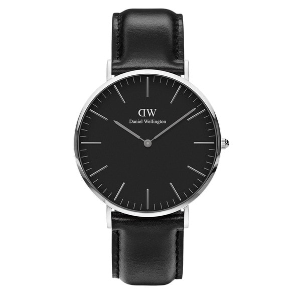 daniel-wellington-classic-sheffield-watch