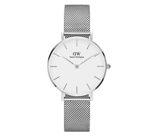 daniel-wellington-petite-sterling-watch-silver-mesh-bracelet