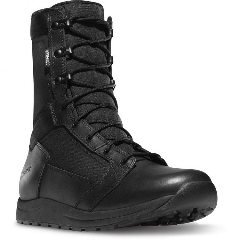 danner-mens-tachyon-8-inch-duty-boots