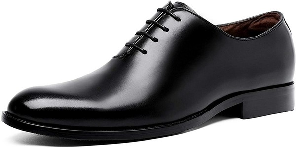desai-dolcara-men's-genuine-leather-oxford-dress-shoes