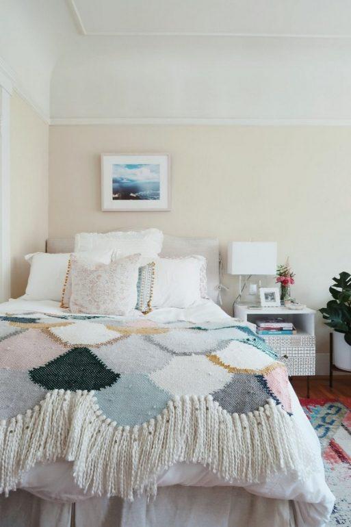 diversified-white-bedroom