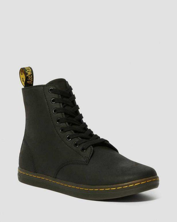 dr-martens-mens-tobias-boot