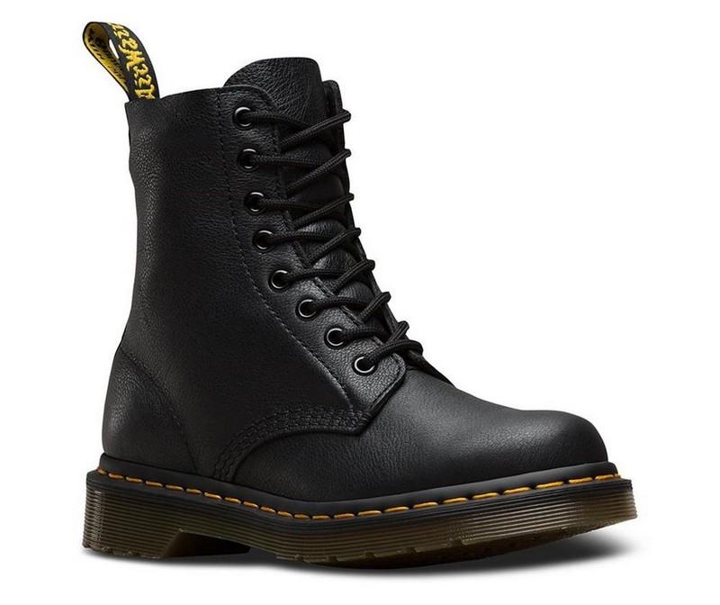 dr-martens-womens-pascal-8-eye-boot-w-combat