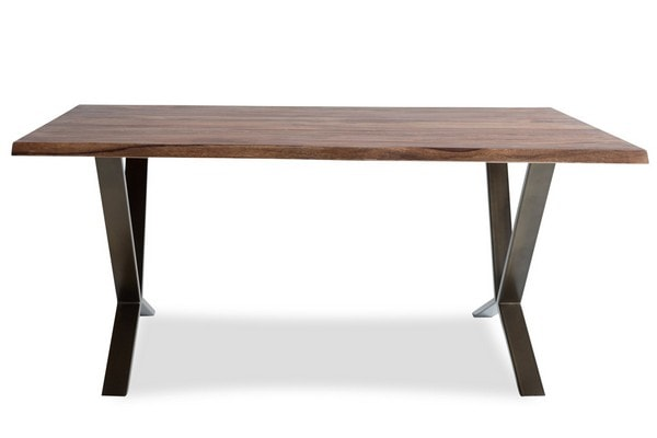 edloe-finch-live-edge-dining-room-table-solid-wood