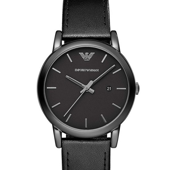 emporio-armani-mens-chronograph-watch-with-quartz-movement