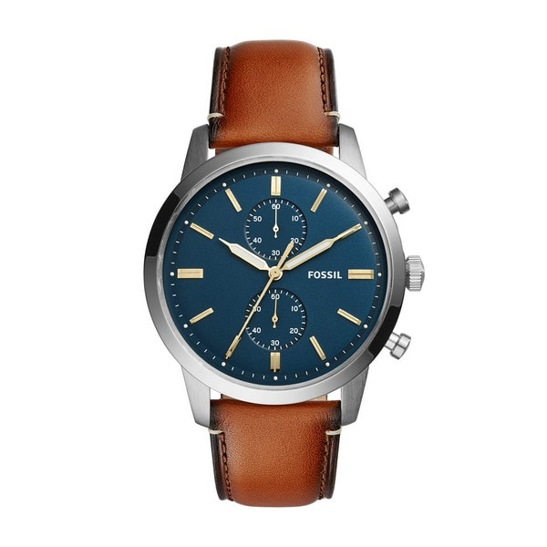 fossil-men-townsman-stainless-steel-and-leather-casual-quartz-watch