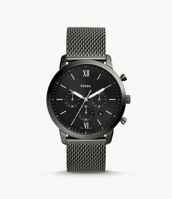 fossil-mens-neutra-chronograph-stainless-steel-watch