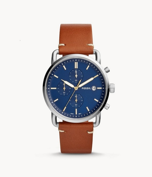fossil-mens-the-commuter-chrono-fs5401