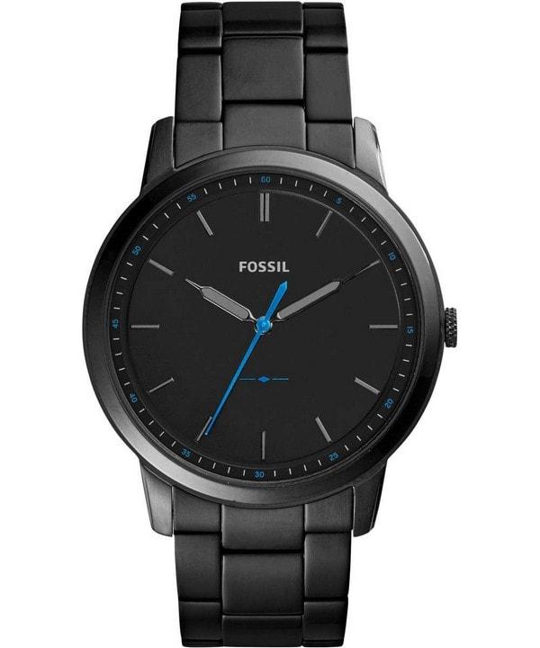 fossil-the-minimalist-fs5308