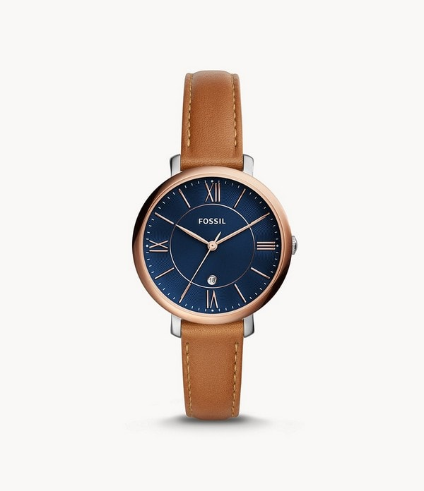 fossil-women-jacqueline-stainless-steel-and-leather-casual-quartz-watch