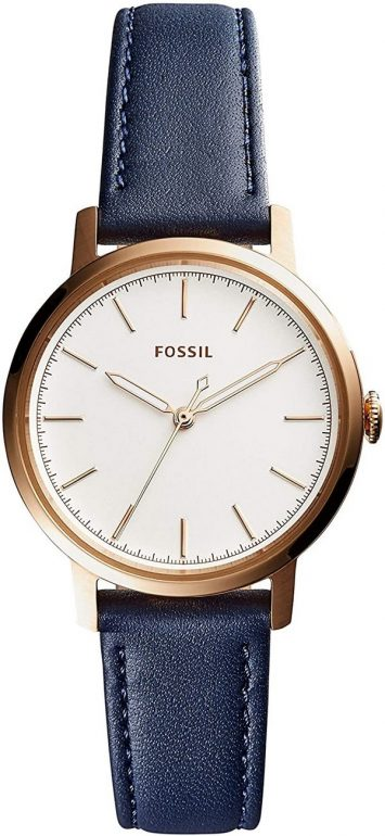 fossil-women-neely-stainless-steel-and-leather-casual-quartz-watch
