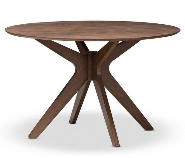hawthorne-collections-round-dining-table