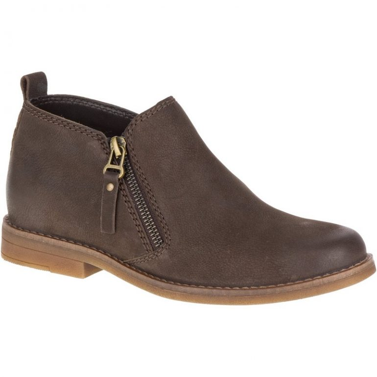 hush-puppies-womens-mazin-cayto-ankle-boot