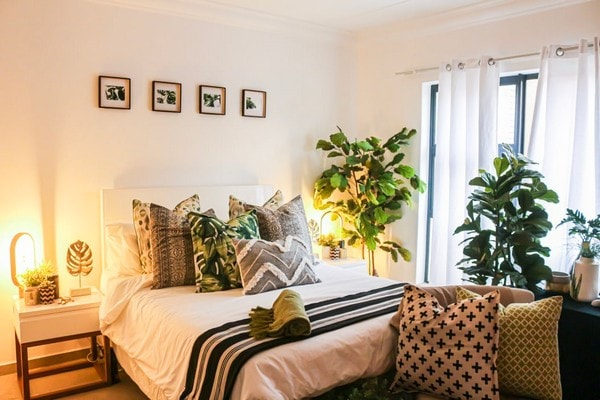 in-touch-with-nature-bedrooms