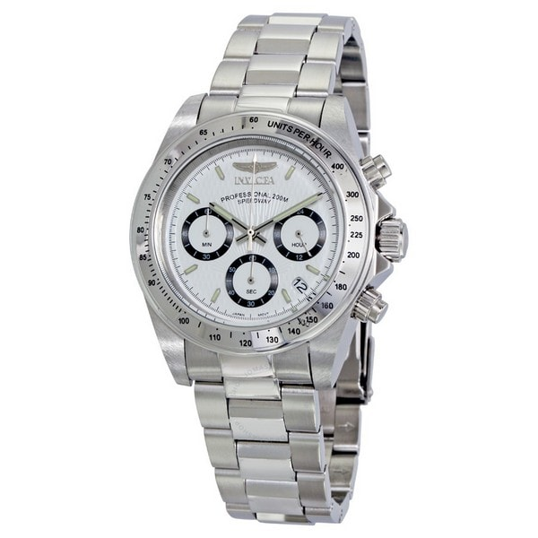 invicta-mens-9211-speedway-collection-stainless-steel-chronograph-watch