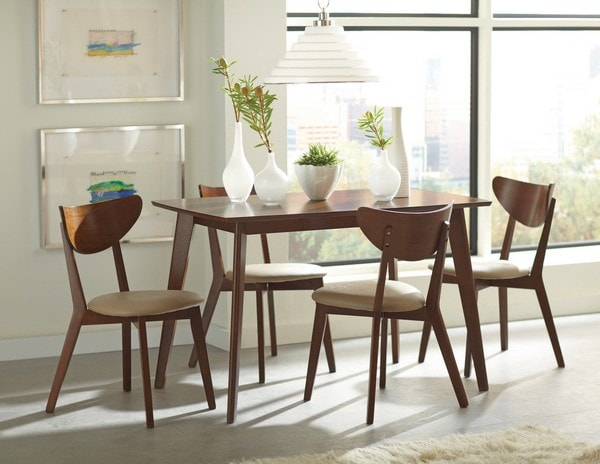 kersey-dining-table-with-angled-legs-chestnut