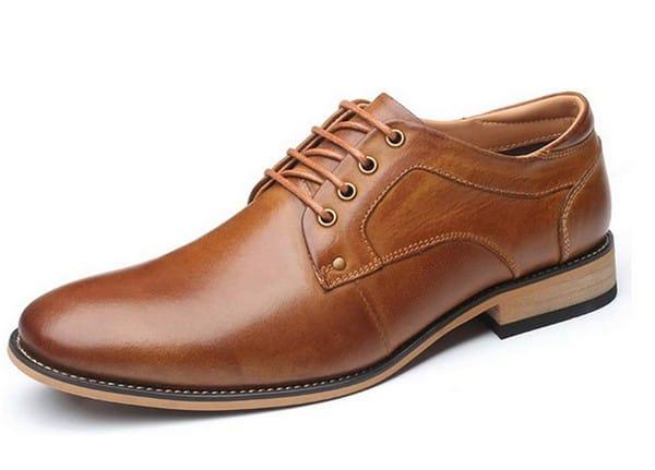 lanyee-mens-dress-shoes