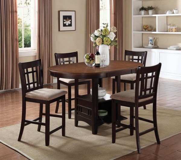 lavon-dining-table-with-storage-espresso