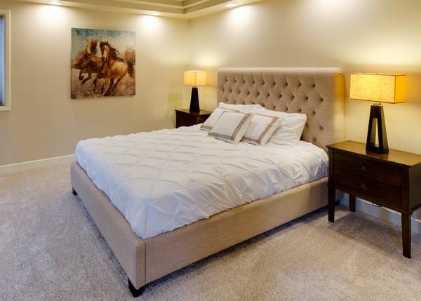 luxurious-shag-bedroom-trends