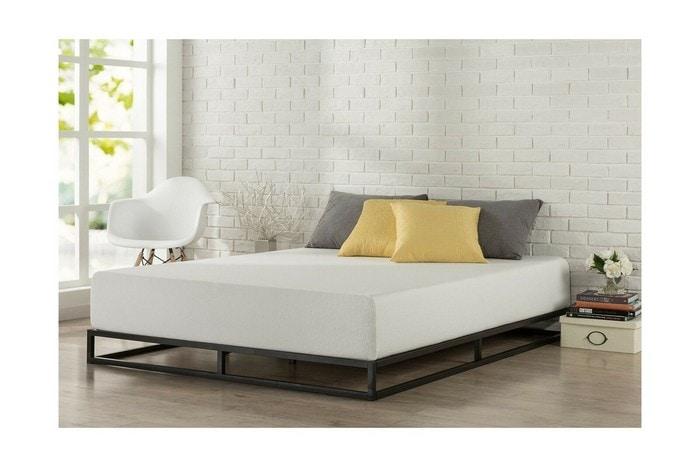 mellow-low-profile-6-inch-metal-platform-bed-frame
