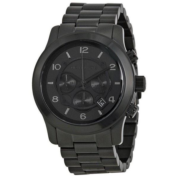 michael-kors-runway-chronograph-stainless-steel-watch