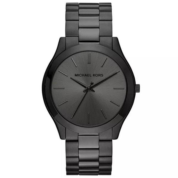michael-kors-slim-runway-stainless-steel-watch