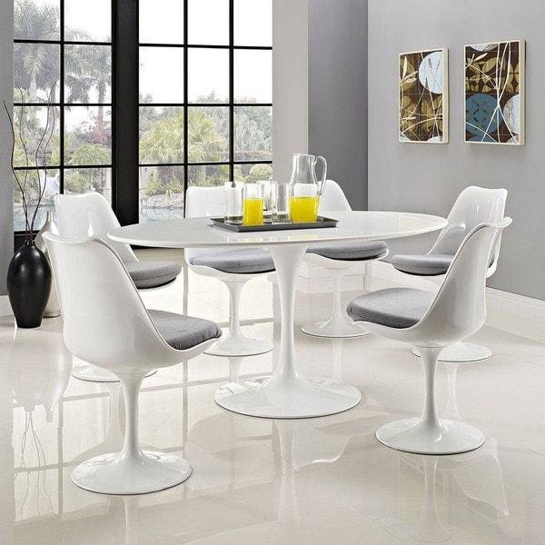 modway-lippa-mid-century-modern-dining-table