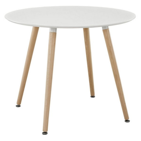 modway-track-contemporary-modern-round-kitchen-and-dining-table