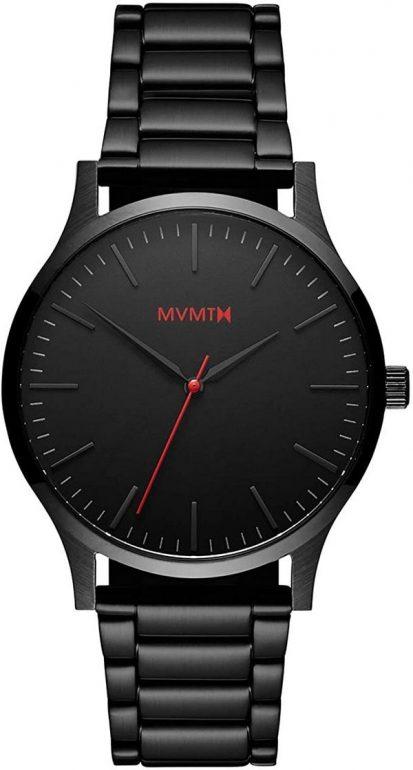mvmt-40-series-watches-40-mm-mens-analog-watch
