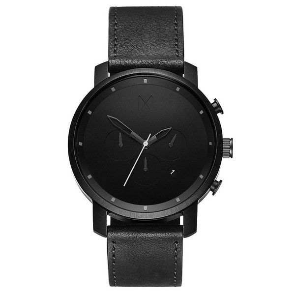 mvmt-mens-chronograph-watch-with-analog-date