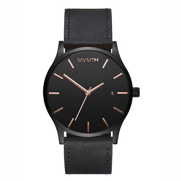 mvmt-mens-minimalist-vintage-watch-with-analog-date