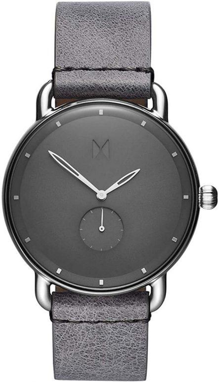 mvmt-mens-slim-minimalist-vintage-watch