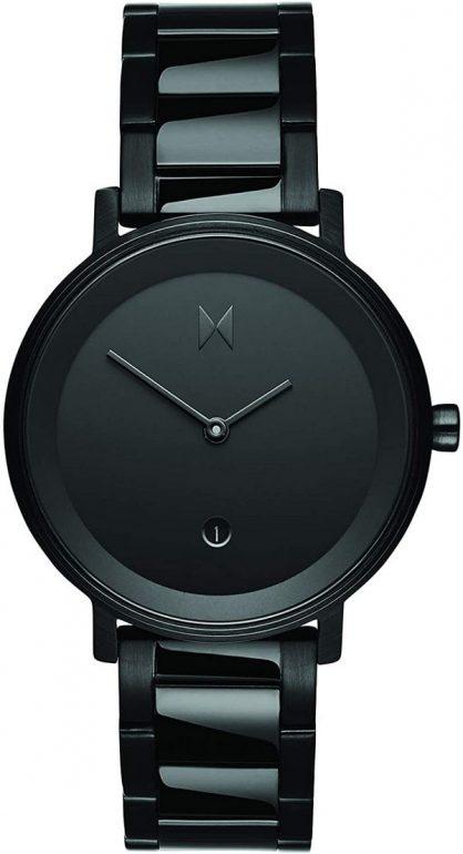 mvmt-signature-ii-watches-34mm-womens-analog-watch