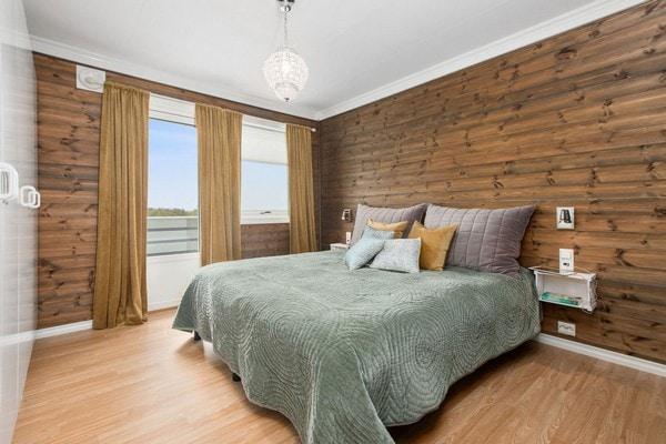 natural-lighting-bedrooms