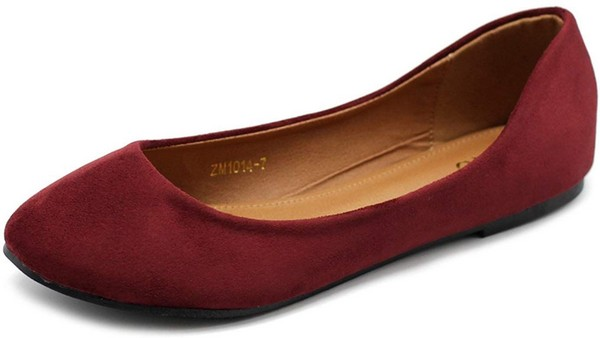 ollio-womens-shoe-ballet-light-faux-suede-low-heels-flat