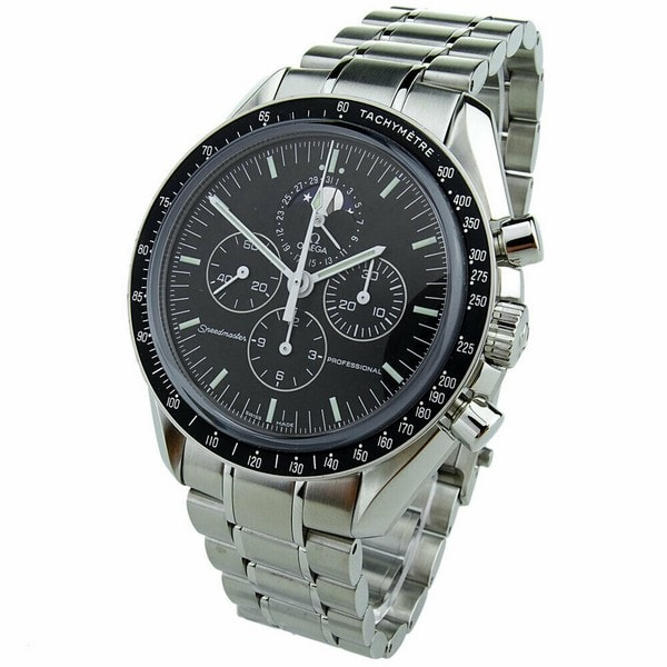 omega-mens-357650-speedmaster-moon-phase-mechanical-chronograph-watch