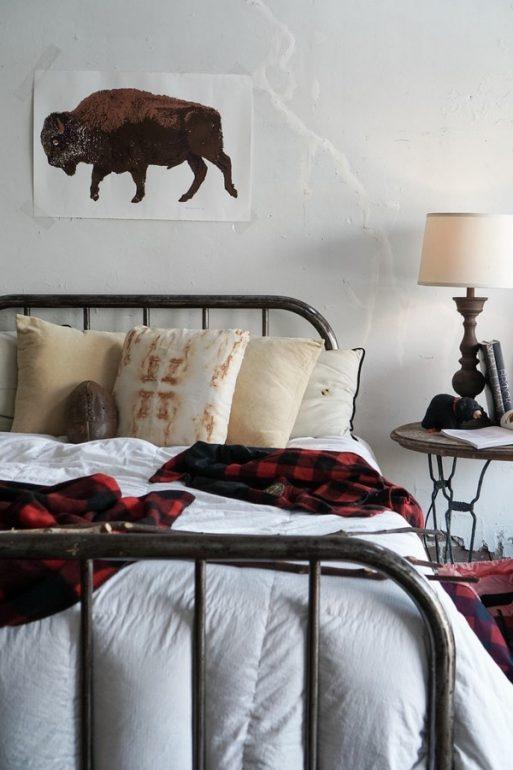 paintings-bedroom-trend