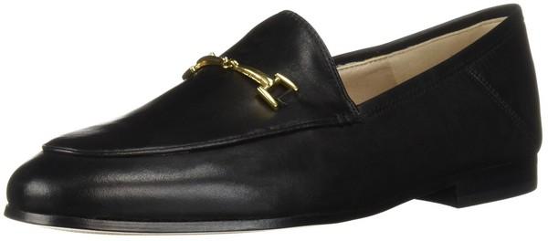 sam-edelman-women's-loraine-loafers