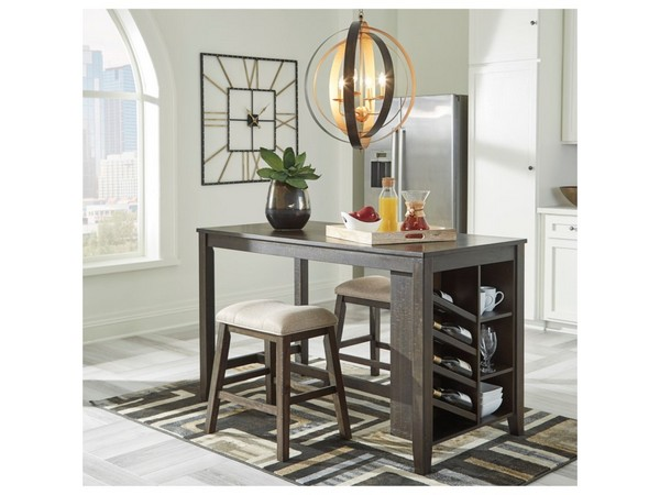 signature-design-by-ashley-valebeck-dining-table