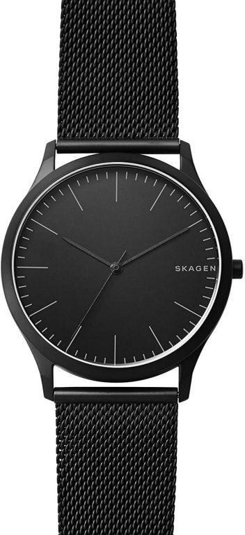 skagen-mens-jorn-minimalistic-stainless-steel-quartz-watch